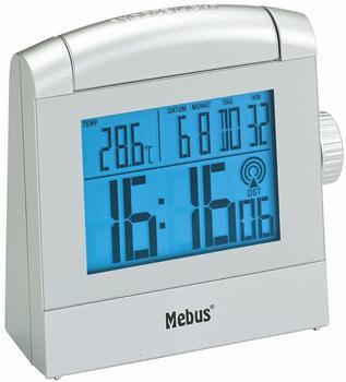 MEBUS 51471