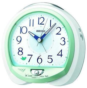 Seiko Instruments QHK042M