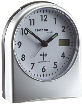 TechnoLine WT 755