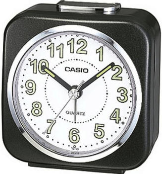 casio-wecker-tq-143s-1ef