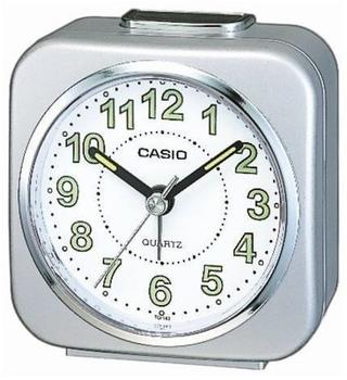 casio-wecker-tq-143s-8ef