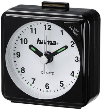 Hama A50 schwarz (00136239)