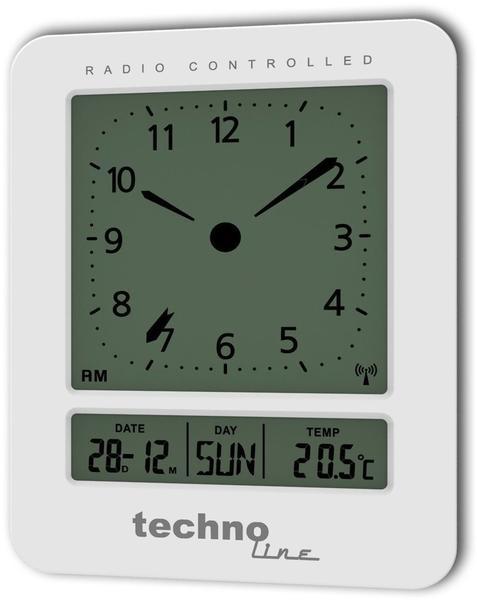 TechnoLine WT745