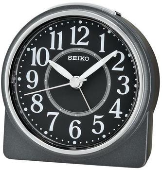 Seiko Instruments QHE137K