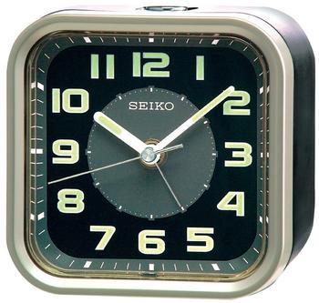 Seiko Instruments QHE128T