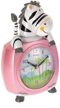 Mebus Zebra 26637