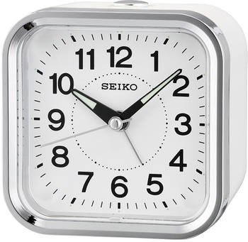 Seiko Instruments QHE130W