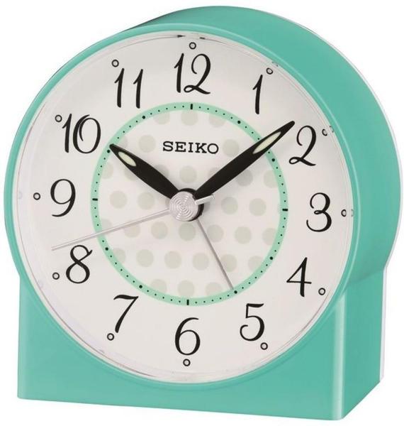 Seiko Instruments QHE136L
