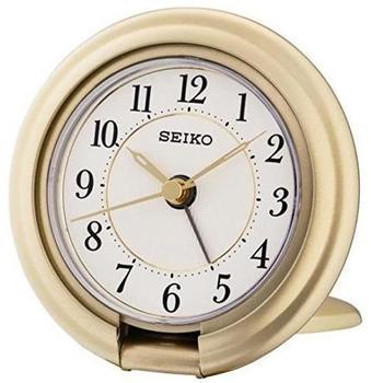 Seiko Instruments QHT014G