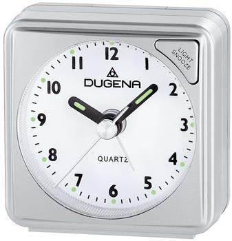Dugena 4460616