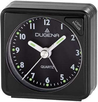 Dugena 4460615