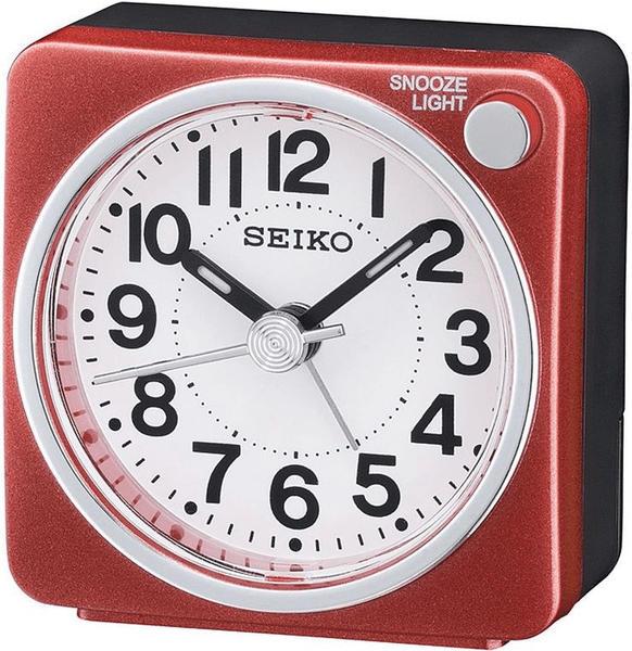 Seiko Instruments QHE118BR rot