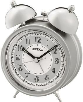 Seiko QHK035S