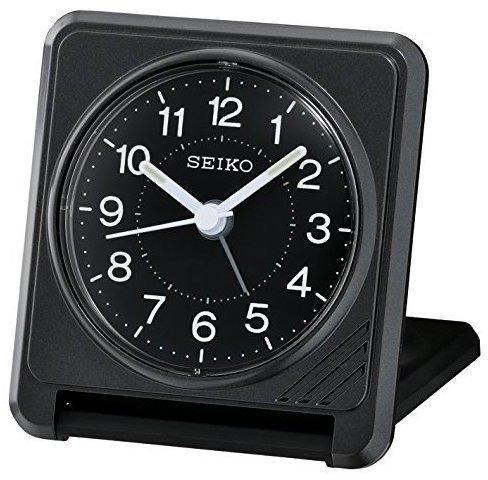 Seiko Instruments QHT015K