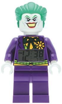 LEGO 9007309