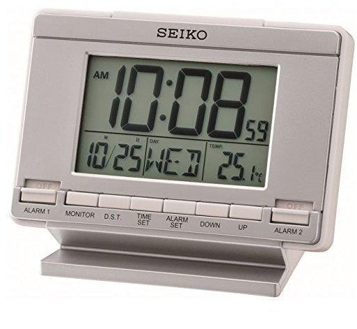 Seiko Instruments QHL061S