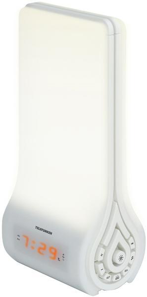Telefunken Sunrise Light T90202