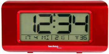 TechnoLine WT 197