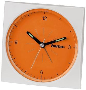 Hama A400 orange (113974)