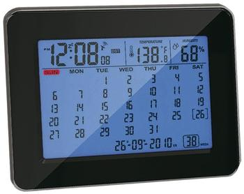 TechnoLine WT 2500