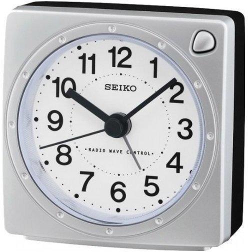 Seiko QHR201S