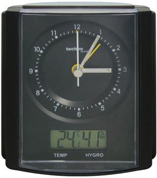 TechnoLine WT 770