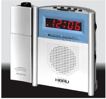 Heru UR86009