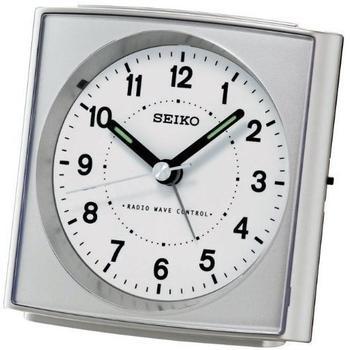 Seiko QHR022S