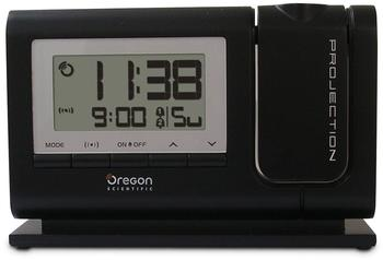 Oregon RM308P schwarz