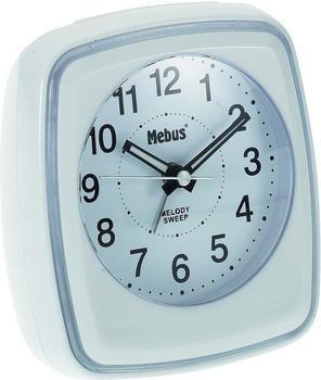 Mebus 42167