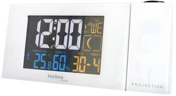 TechnoLine WT 537