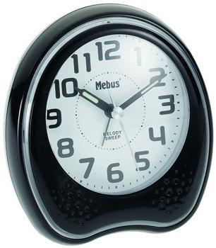 Mebus 42168