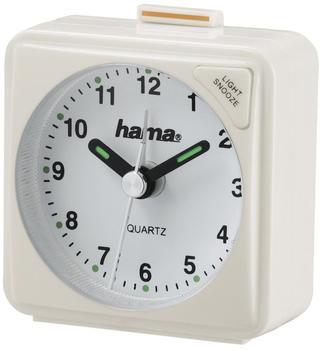 Hama A50 weiß (00136240)