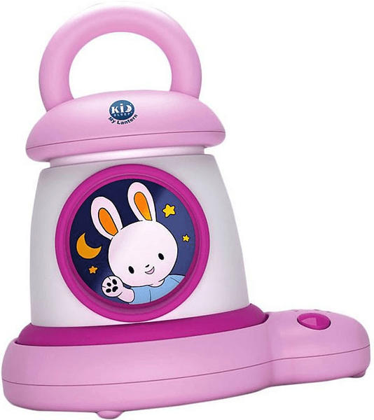 Claessens'Kids Kid'sleep My Lantern