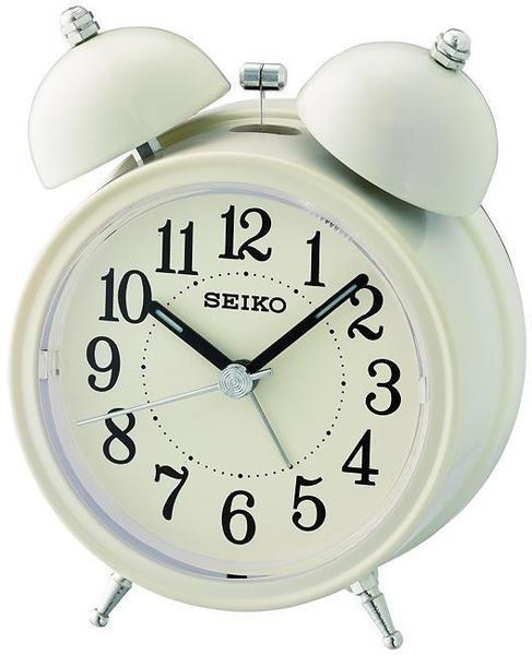 Seiko Instruments QHK035C