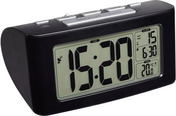 tfa-funk-wecker-60253201-alarmzeiten-1
