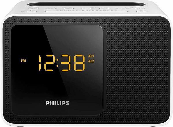Philips AJT5300W/12