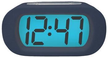 Balance LCD blau (262131)