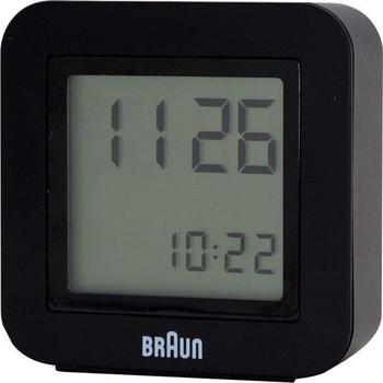 Braun Mebus 66063