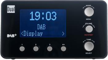 dual-dab-cr-251-radiowecker-sw