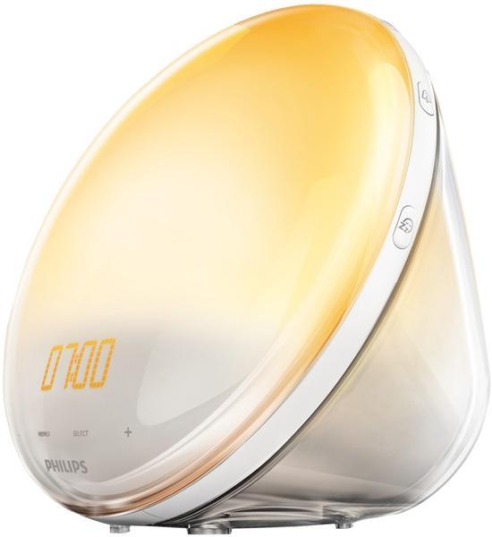 Philips Wake-up Light (HF3531/01)