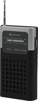 Soundmaster TR10SW