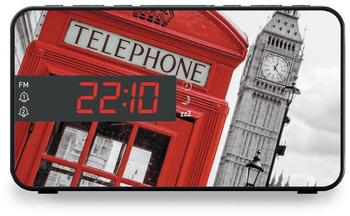 Bigben RR15 Phone Box