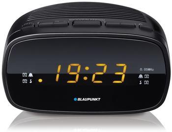 blaupunkt-clr-80-bk-uhrenradio-pll-analog