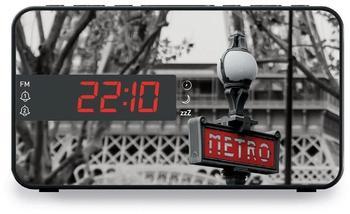 Bigben RR15 Metro