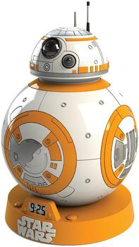 Joy Toy Star Wars BB-8 (10778)