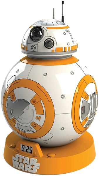 Joy Toy Star Wars BB-8 (10778)