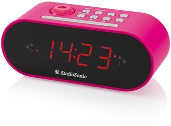AudioSonic CL-1497