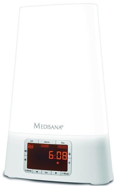 Medisana WL 460
