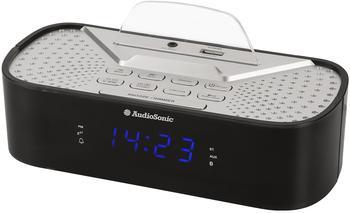 audiosonic-cl-1463